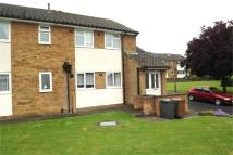 Flat to rent in Icknield Green...