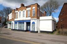 Flat to rent in Howard Park Corner...