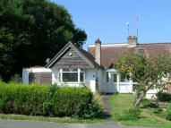 Bungalow for sale in Ockley Lane, Hassocks...