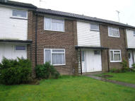 property for sale in Chapel Close...