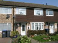 3 bed property for sale in Chapel Close...