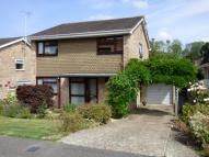 property for sale in Oak Hall Park...