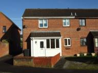 Ramsbury Walk End of Terrace property to rent