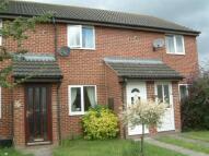 2 bedroom Terraced property to rent in Spencer Close, Melksham...