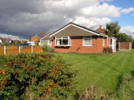 Detached Bungalow in Nethersole Street...