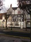 property for sale in The Wheatsheaf