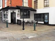 Church Street Bar / Nightclub for sale