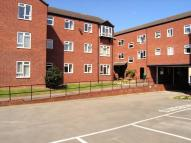 2 bedroom Serviced Apartments in Long Street, Atherstone...