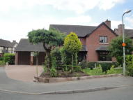 Millfield Drive Detached property for sale