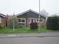 1 Campbell Road Detached Bungalow for sale