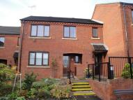 Apartment for sale in Mercian Court...