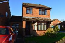 3 bedroom Detached house in Country Meadows...