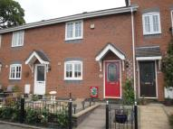 2 bedroom Town House for sale in 41 Waterside Drive...