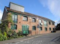 2 bedroom Apartment for sale in Granary Two Betton Mill...