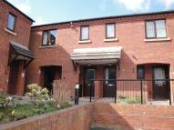 Apartment for sale in 22 Mercian Court...