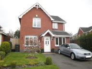 4 bed Detached home for sale in 6 Monksfield...