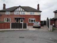 4 bedroom semi detached property in Kings Avenue...