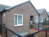 2 bed Flat in Flat 19b Rodenhurst...