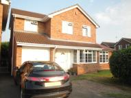 4 bed Detached house for sale in 63 Forest Road...
