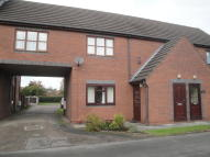 Apartment to rent in Buntingsdale Road...