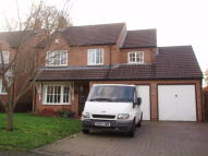 4 bed Detached property in Valley View...