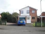 4 bedroom Detached house in 1 Balmoral Drive...