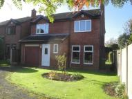 4 bed Detached home in 9 The Paddocks...