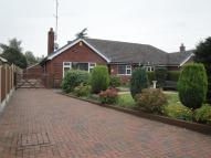Bungalow in 7 Longlands Lane...