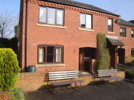 2 bed Retirement Property in Mercian Court...