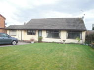 Detached Bungalow for sale in 31 Bartons Road...