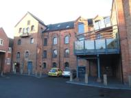 2 bed Apartment for sale in 10 Drayton Mill Court...