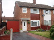 3 bedroom semi detached house to rent in Red Bank Road...