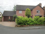 4 bedroom Detached property for sale in 36 Millfield Drive...