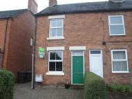 semi detached home for sale in 24 Grosvenor Road...