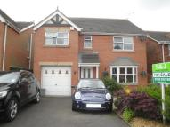 Detached property for sale in 49 Hampton Drive...