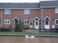 2 bed Town House for sale in 5 Waterside Drive...