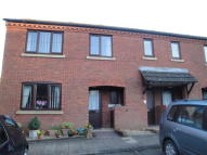 2 Mercian Court Retirement Property for sale