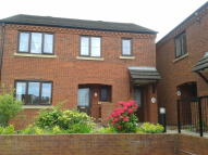Retirement Property for sale in 20 Mercian Court...