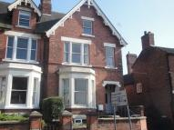 Town House for sale in Stafford Street...