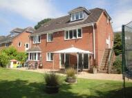 Wordsworth Drive Detached property for sale
