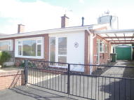 Semi-Detached Bungalow in 39 Prospect Road...