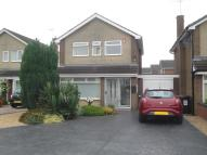 Link Detached House for sale in FARCROFT DRIVE...