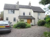 4 bedroom Detached house for sale in 'Corner Cottage'...