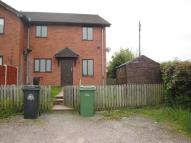 2 bedroom semi detached property in PORTLAND DRIVE...
