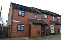Apartment for sale in CROSS STREET...