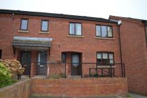 2 bed Apartment for sale in MERCIAN COURT...