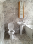 2 bed new Flat to rent in Constellation Street...