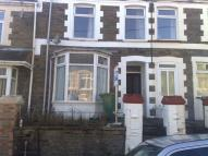 5 bedroom Terraced home in King Street, Pontypridd...