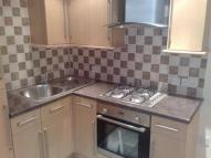 Ground Flat to rent in Moy Road, Roath, Cardiff...