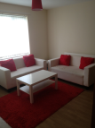 1 bedroom new house in Hazelwood Drive...